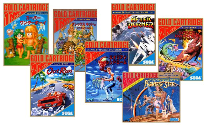mark-III-panorama-jeux