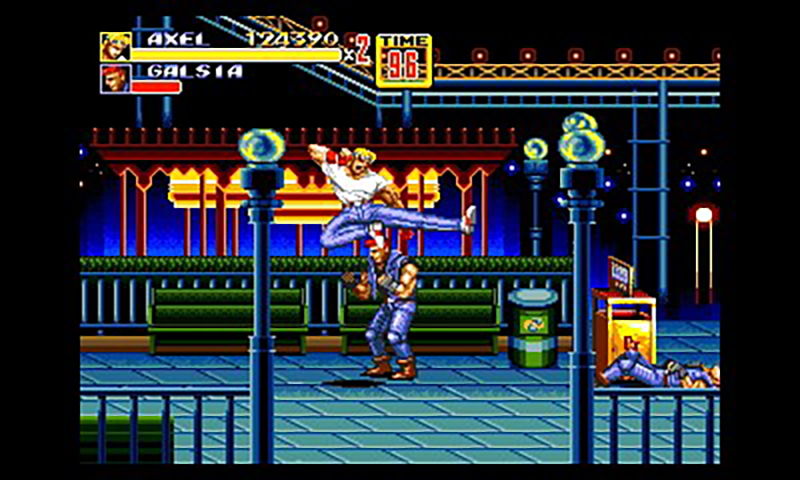 3D-Streets-of-Rage-2-00