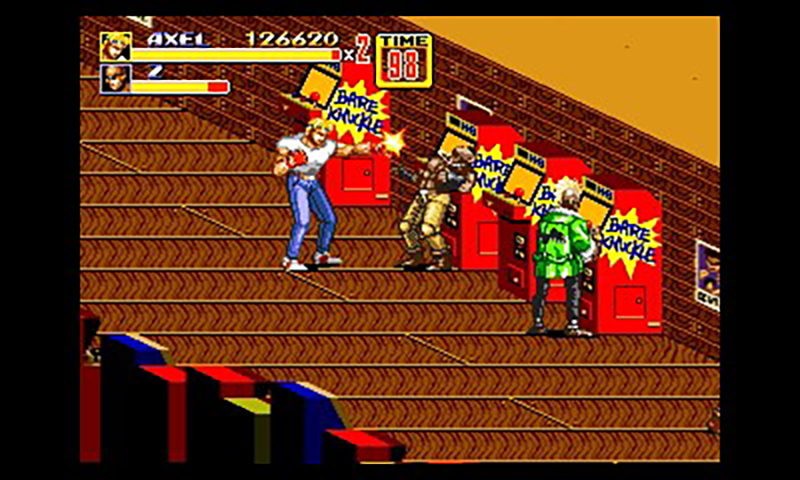 3D-Streets-of-Rage-2-03