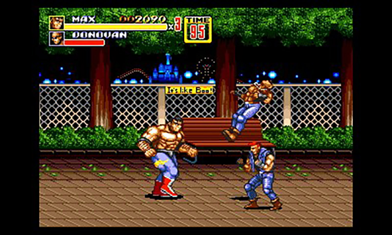 3D-Streets-of-Rage-2-04
