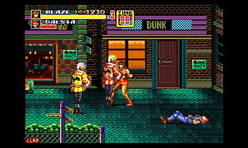 3D-Streets-of-Rage-2-05