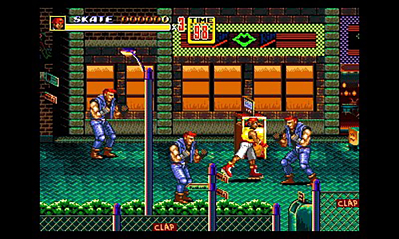 3D-Streets-of-Rage-2-06