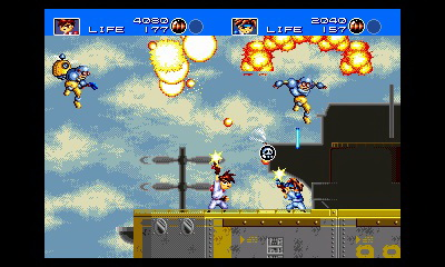 3d-gunstar-heroes-04