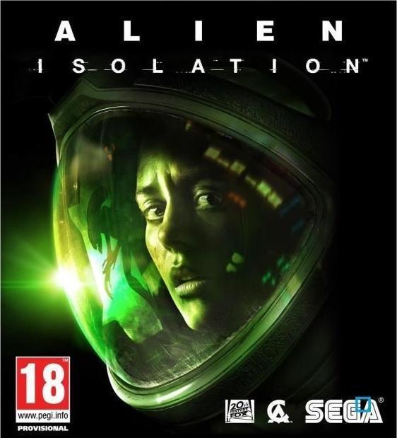 alien-isolation-edition-limitee-nostromo-ps4