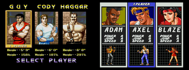streets-rage-characters