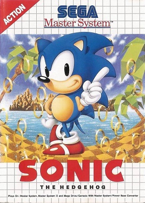 Sonic_the_Hedgehog_8-bit_cover