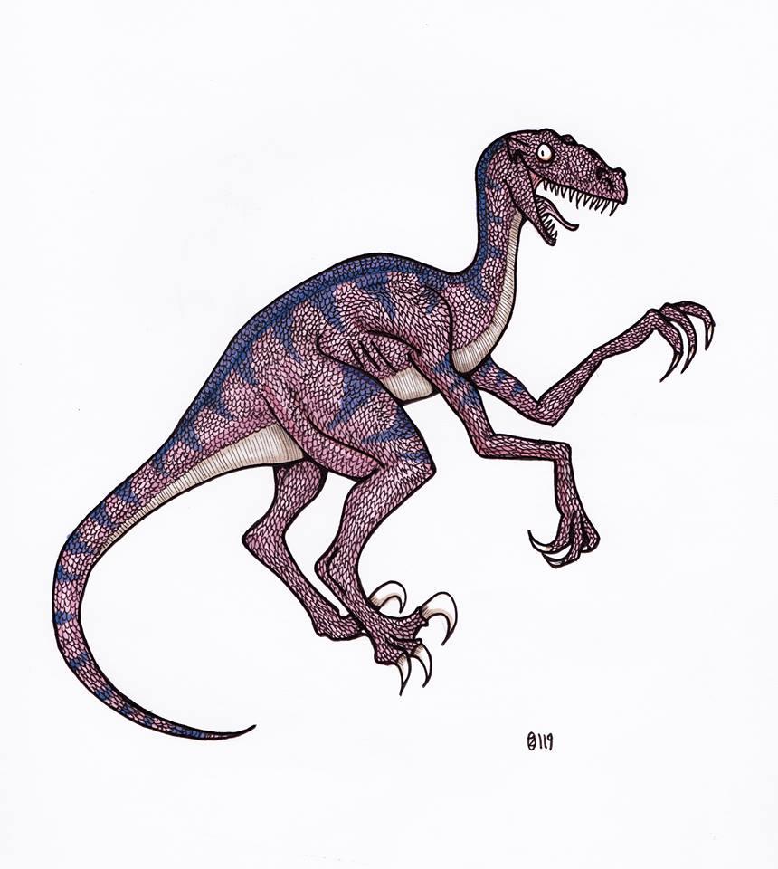 Dino reverend-1