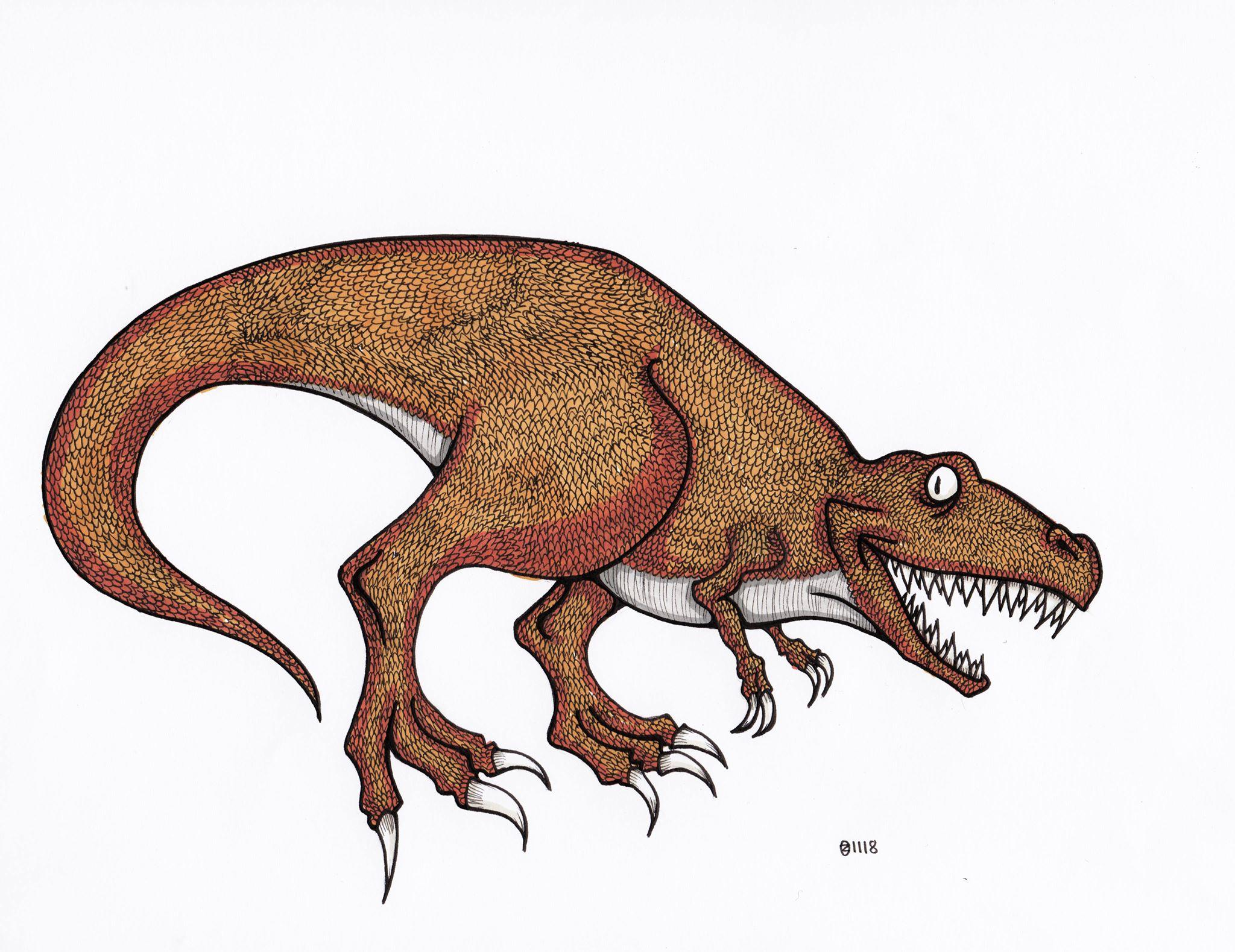 Dino reverend-2