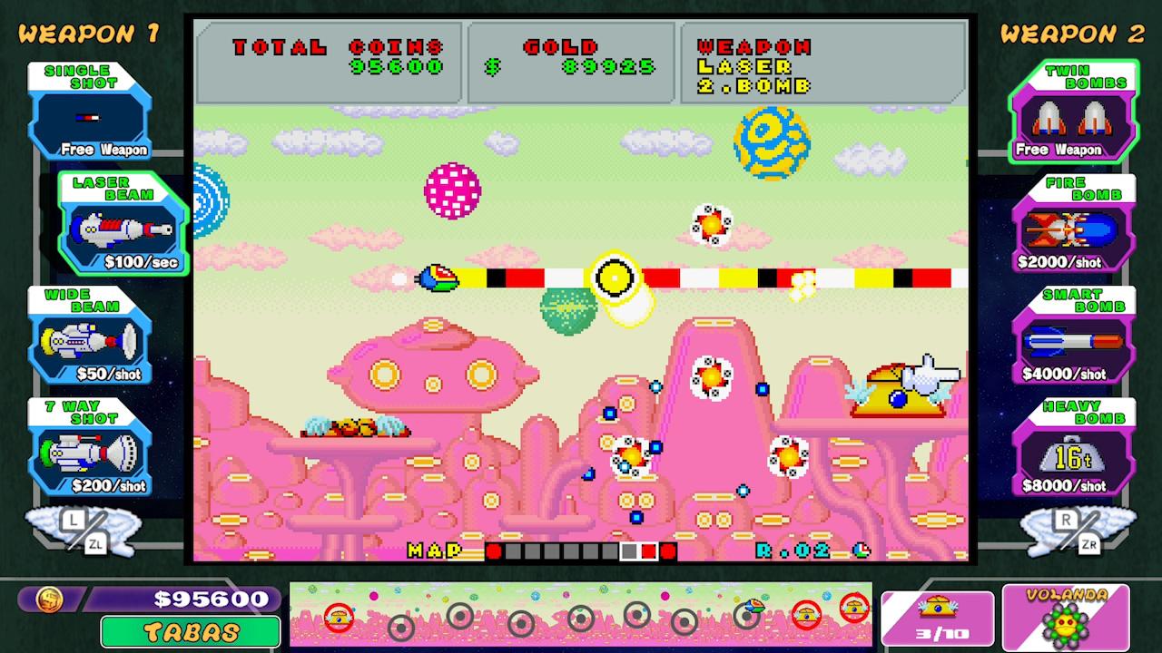 2510225e15b1df868941.34585909-Gameplay 2