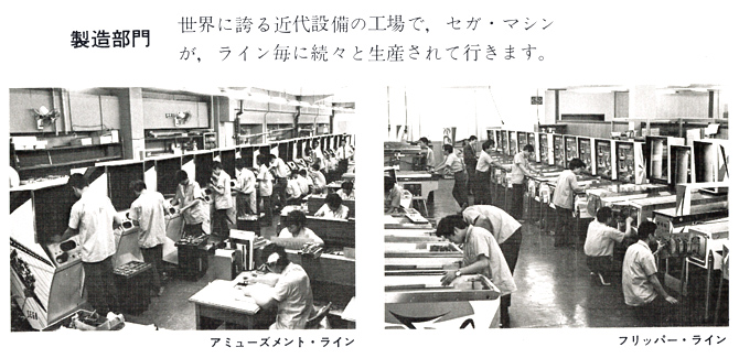 sega1970_line