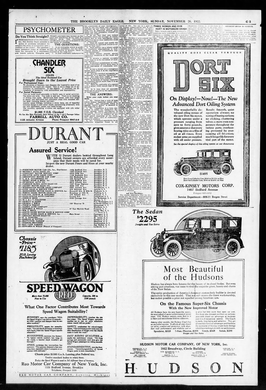 The_Brooklyn_Daily_Eagle_Sun__Nov_26__1922_