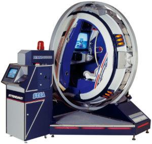 GLocR360_Arcade_Cabinet