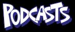 Sega Legacy Podcasts