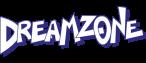 Sega Legacy Dreamzone
